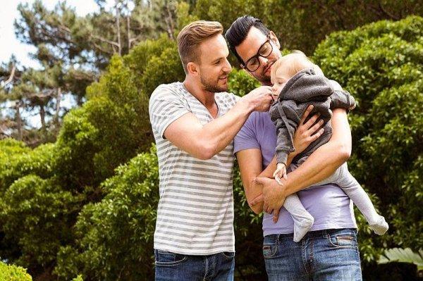 Gay & Lesbian - amazon.com