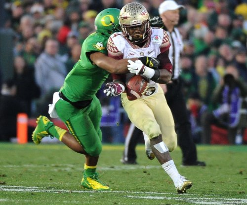 Florida State's Dalvin Cook to enter NFL Draft