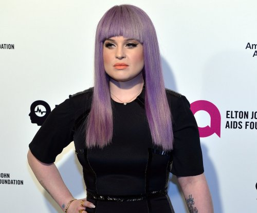 Kelly Osbourne says Ozzy overdosed while Sharon had seizure