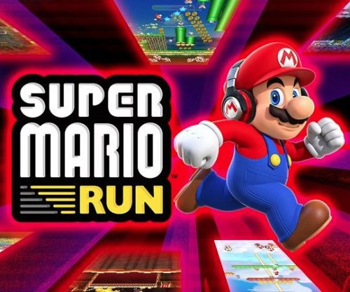 'Super Mario Run' to be updated with new character, stage and mode