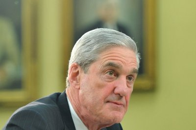 Calif. man pleads guilty in case linked to Russian interference in U.S. election