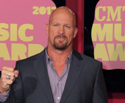 WWE announces new Steve Austin interview show, Undertaker to appear