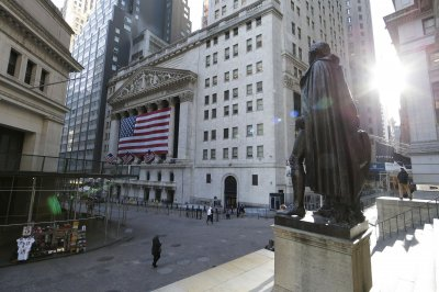 Fed opens unlimited 'quantitative easing' to stabilize U.S. economy