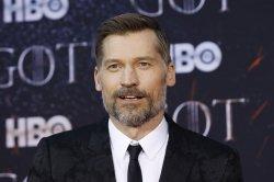 Netflix to release Nikolaj Coster-Waldau's film 'Against the Ice'