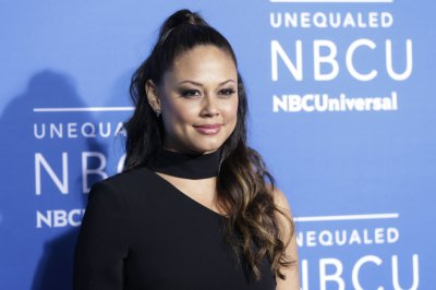 'NCIS: Hawaii': Vanessa Lachey to play lead role in CBS series