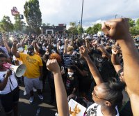 Atlanta officer fired over shooting death of Rayshard Brooks reinstated, says board