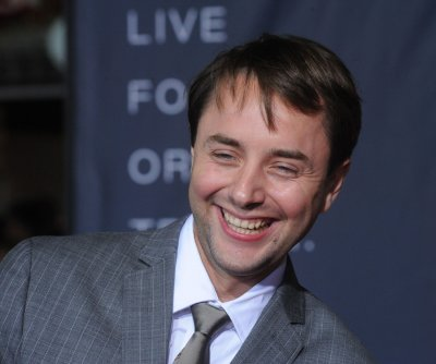 Kartheiser to play Mr. Darcy in 'Pride and Prejudice' play