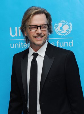 TBS to air David Spade's 'Rules of Engagement' reruns