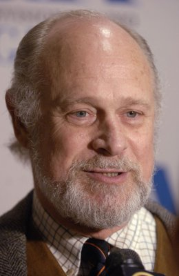 Gerald McRaney planning return to TV