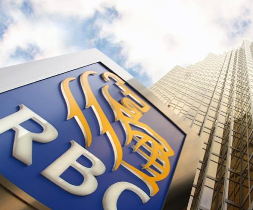 Royal Bank of Canada to buy LA's 'bank to the stars' for $5.4B