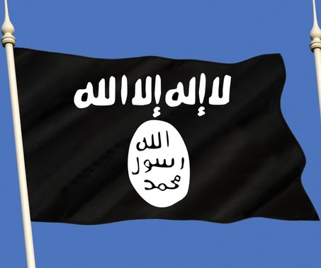 Virginia 17-year-old arrested for allegedly helping Islamic State