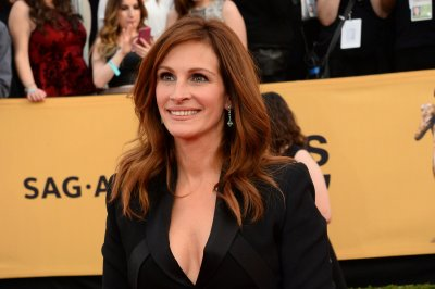 Julia Roberts selling historic Hawaii property for $30M