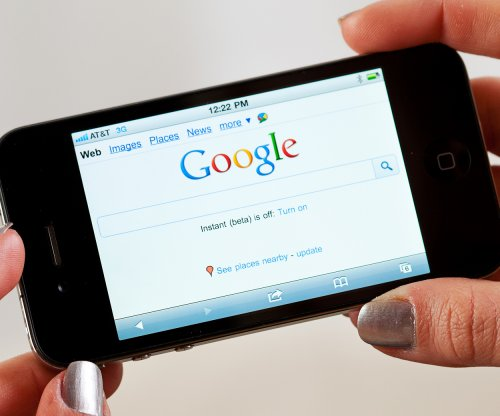 Google to introduce 'buy' buttons on mobile search results