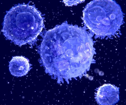 Researchers develop method to increase T cells in melanoma patients