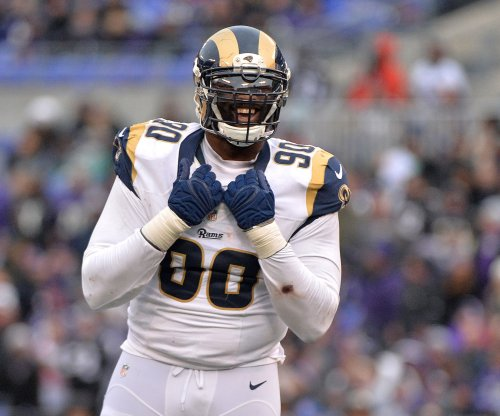 St. Louis Rams: 3 things we learned