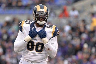 St. Louis Rams: 3 things we learned