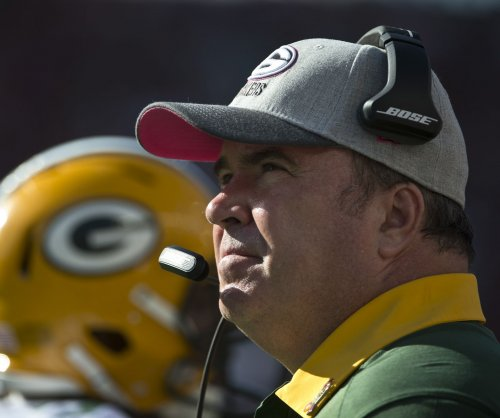 Green Bay Packers offense excels with Mike McCarthy calling plays