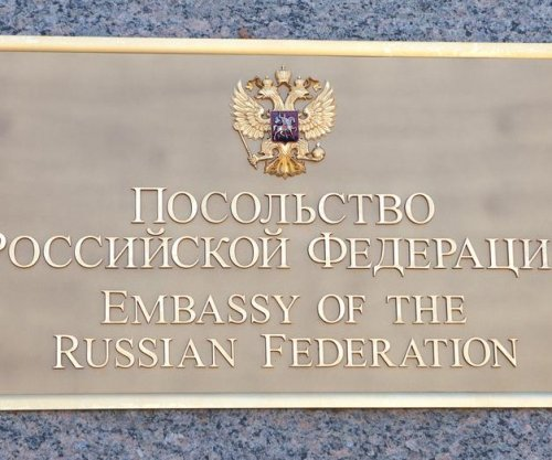 Russian citizen pleads guilty to conspiracy for working as spy for Moscow