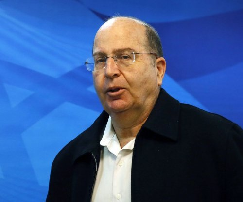 Ya'alon resigns from Israel government, citing lack faith in Netanyahu