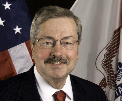 Iowa Supreme Court upholds state's ban on felon voting