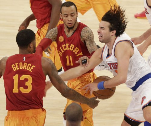NBA suspends Indiana Pacers' Monta Ellis, Detroit Pistons' Reggie Bullock for drug violations