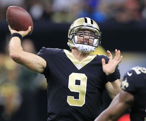 New England Patriots vs. New Orleans Saints: Prediction, preview, pick to win