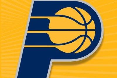 Indiana Pacers: Glenn Robinson III to have surgery on ankle