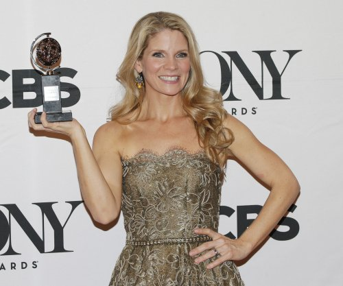 Kelli O'Hara to star in the Broadway revival of 'Kiss Me, Kate'