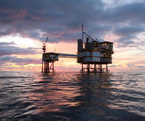 North Sea energy player Neptune emerges