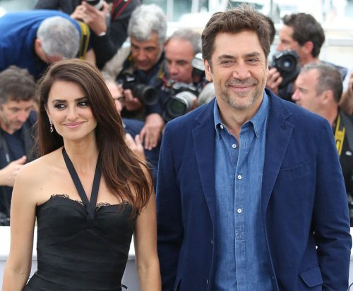 Penelope Cruz on working with Javier Bardem: We 'trust each other'