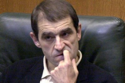 Former Basque terrorist leader captured after 16 years on the run
