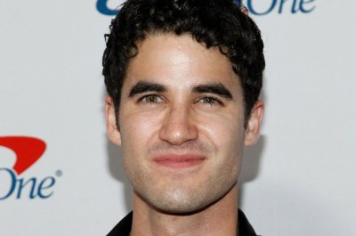 Darren Criss joins Broadway revival of 'American Buffalo'