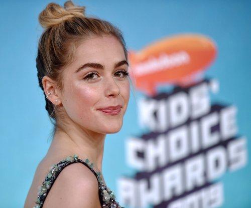 'Sabrina Part 3' to debut on Netflix Jan. 24
