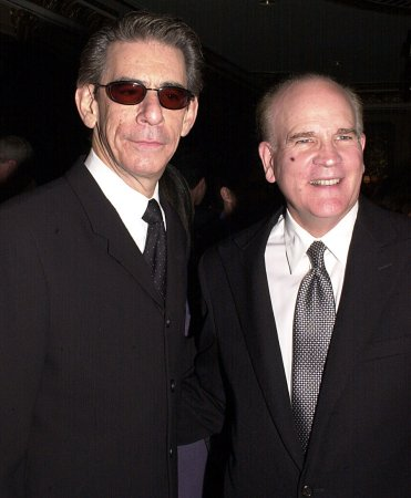 Belzer tapped as DGA Honors emcee