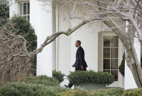 Obama plugs healthcare on Galifianakis' online talk show
