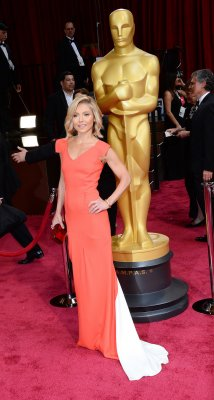 Kelly Ripa discusses 'magical' vacation in Europe