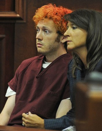 New delay announced for trial in Aurora, Colo., theater shootings