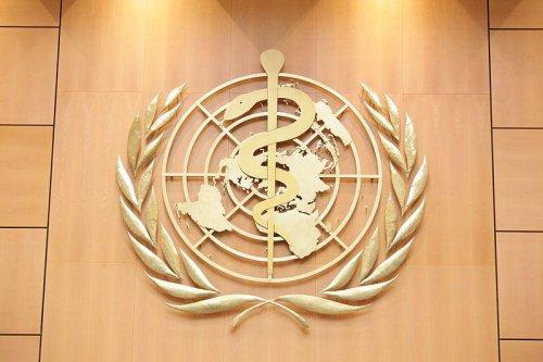WHO: Ebola death toll surpasses 1,000
