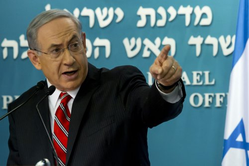 Israelis skeptical of Netanyahu's Gaza victory claim