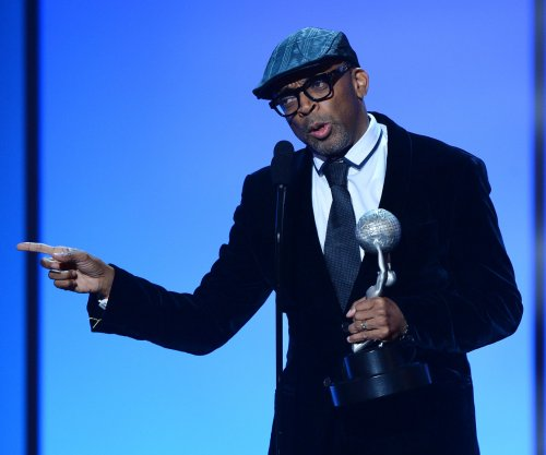 Spike Lee's latest film to be first Amazon Original