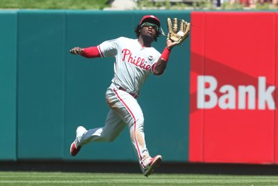 Philadelphia Phillies spring preview: Youth movement in high gear