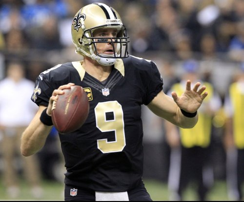 Drew Brees rips Roger Goodell