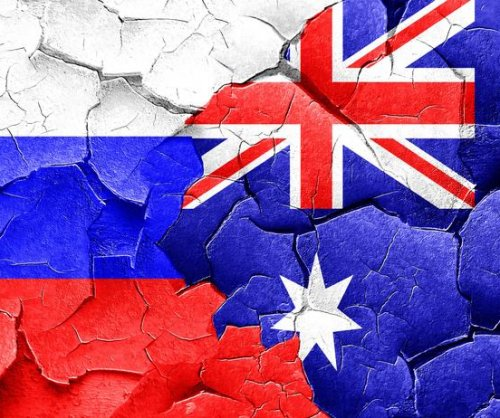 Why Australia should abandon its Russian paranoia