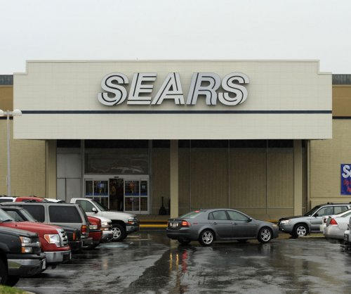 Sears to close 50 auto centers, 92 Kmart pharmacies