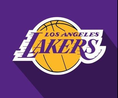 Los Angeles Lakers: Former third overall draft pick Tommy Hawkins dies