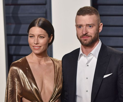 Justin Timberlake, Ariana Grande to perform at free Charlottesville concert