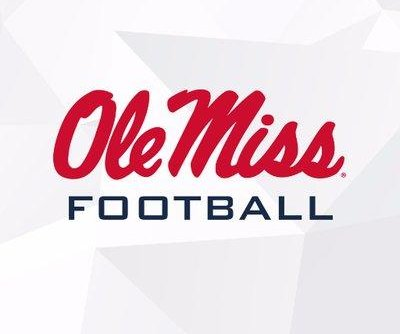 Ole Miss hit with additional bowl-ban year