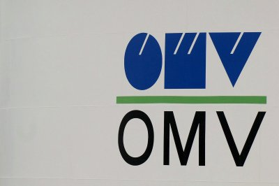Nord Stream a critical component for OMV