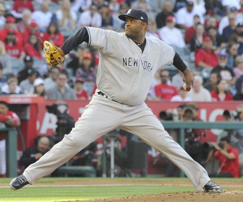 Yankees visit Blue Jays for brief series
