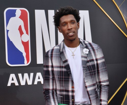 76ers' Josh Richardson to miss at least two weeks with hamstring injury